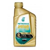 Petronas Syntium 7000 0W20