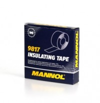 MANNOL 9817 INSULATING TAPE