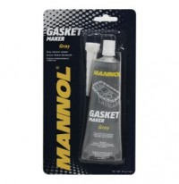 MANNOL 9913 GASKET MAKER GRAY